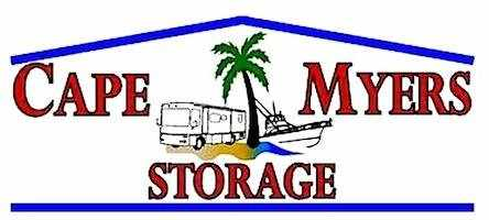 Cape Myers Storage Solutions, LLC